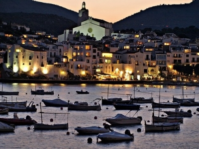 10 Amazing Things to Do in Spain ...