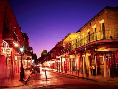 8 Jazzy Things to Do in New Orleans ...