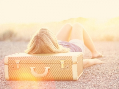 10 Inspiring Travel Blogs by Women ...