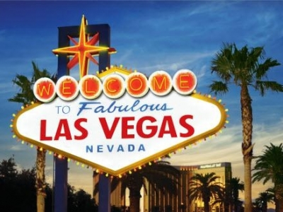 7 Awesome Free Things to do in Las Vegas ...