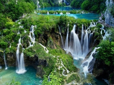 9 Places in Croatia Every Visitor Must See ...