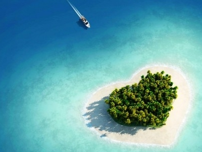 9 Private Islands You Can Actually Afford to Rent ...