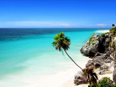 7 Lesser Known but Brilliant Beaches of Mexico ...