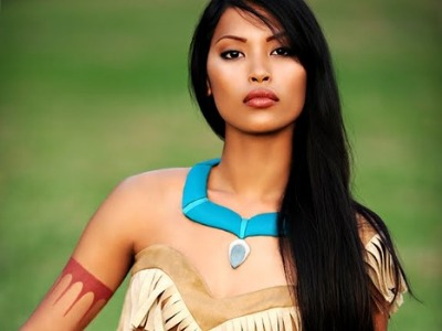 7 Fascinating Native American Customs ...