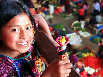 8 Great Reasons to Love Guatemala ...