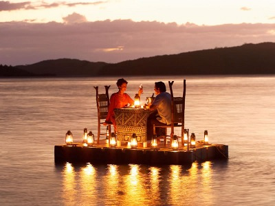 10 Romantic Views PERFECT for Valentine's Day ...