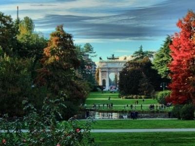 8 Must-do Things in Milan ...