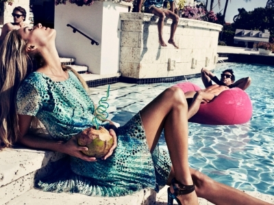 9 Tips on How to Spend Your Summer Vacation at Home without Getting Bored ...