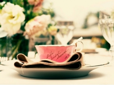 7 Places to Drink Tea around the World and How ...
