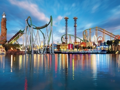 9 Amazing and Fun Things to do in Orlando ...