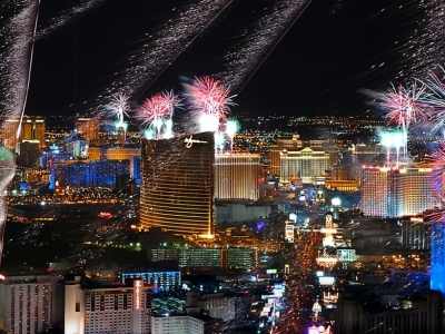 7 Wonderful New Year's Eve Celebrations around the World I Would Love to Attend ...