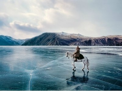 9 Beautiful Natural Wonders of Russia ...