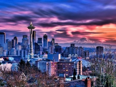 8 Things to do and See in Seattle ...