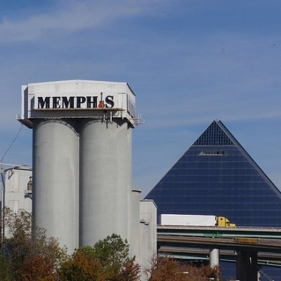 7 Marvelous Things to do in Memphis ...