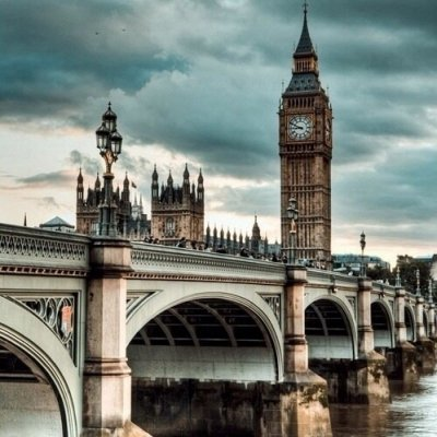 All the Advice You Ever Need for a Visit to London ...