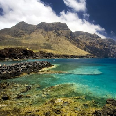 7 Things to See and do in Tenerife, Spain ...