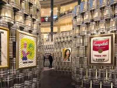 7 Great Museums in Pennsylvania ...