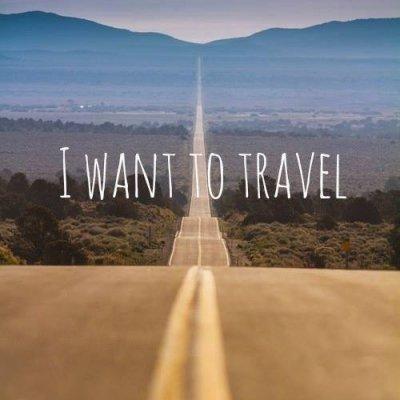 Worldwide Adventures: a Bucket List of Unpredictable and Non-Cliché Destinations ...