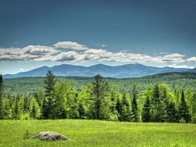 7 Best Places to Visit in Vermont during the Summer ...