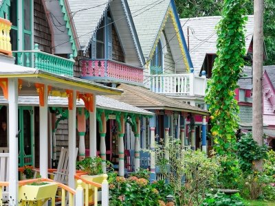 7 Small New England Towns That You Must Visit ...