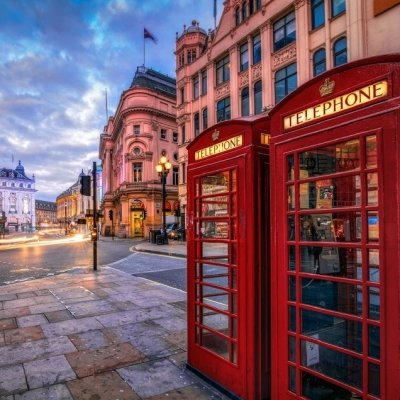 43 Iconic Sights of London for a Visitor's Itinerary ...