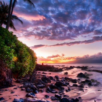 77 Pictures of Hawaii That Will Seduce You into Booking a Vacation ...
