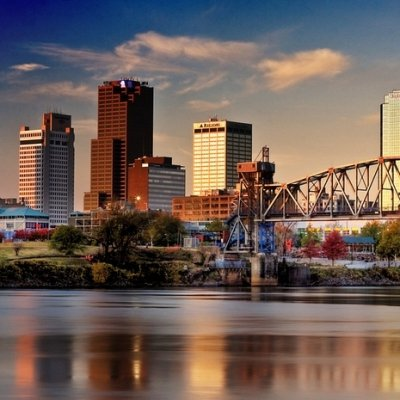 7 Places to Visit in Little Rock ...