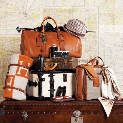 19 Ultimate Tips for Perfect Packing Every Time ...