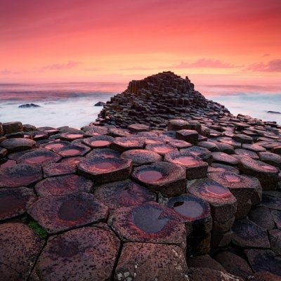 48 Glorious Sights of Northern Ireland ...
