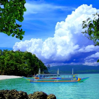 7 Best Summer Destinations in the Philippines ...