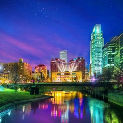 7 Top Attractions of Omaha, the Big O ...