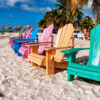 7 Caribbean Beach Destinations That Will Blow Your Mind ...