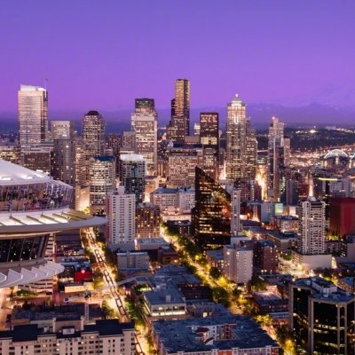 34 Essential Sights of Seattle for Every Visitor ...