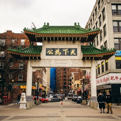 37 Chinatowns to Visit for Chinese New Year ...