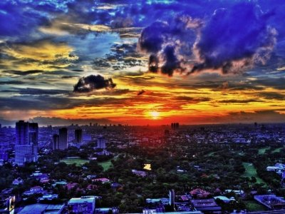 7 Fabulous Things to do in Manila ...