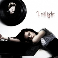 5 of My Favorite Quotes from Twilight ...