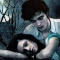 5 Signs You're in Love with Edward ...