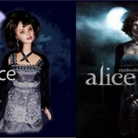 5 Reasons Alice is a Good Character ...