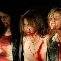 5 Cool Zombie Movies ...
