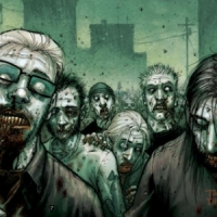 5 Facts on Zombies ...