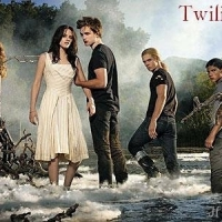 "5 Ways to Make Your Room More ""Twilight"" like ..."