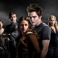 5 Confessions from Twilight Fans ...