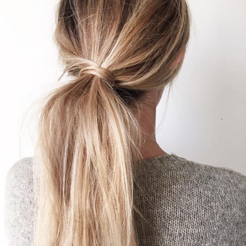Stylish Hairstyles and Haircuts for Teenage Girls – Latest Trends