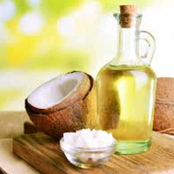 7 USEFUL WAYS WITH COCONUT OIL