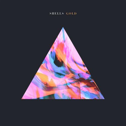 SHELLS - GOLD 🎶
