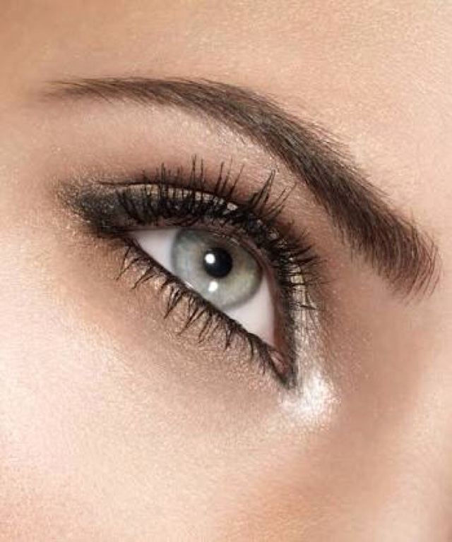 Tips To Get Perfect Eyebrows Community