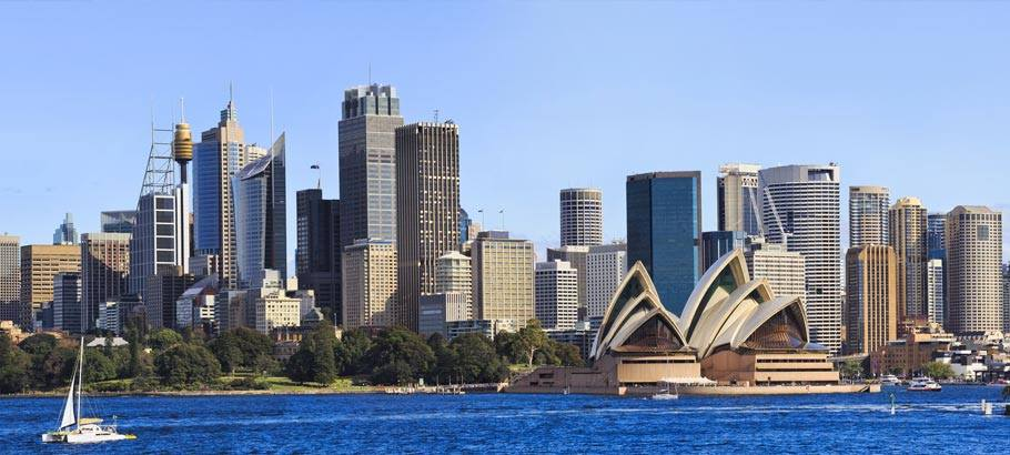 Professional year in Australia-A gateway to suitable employment and permanent residency
