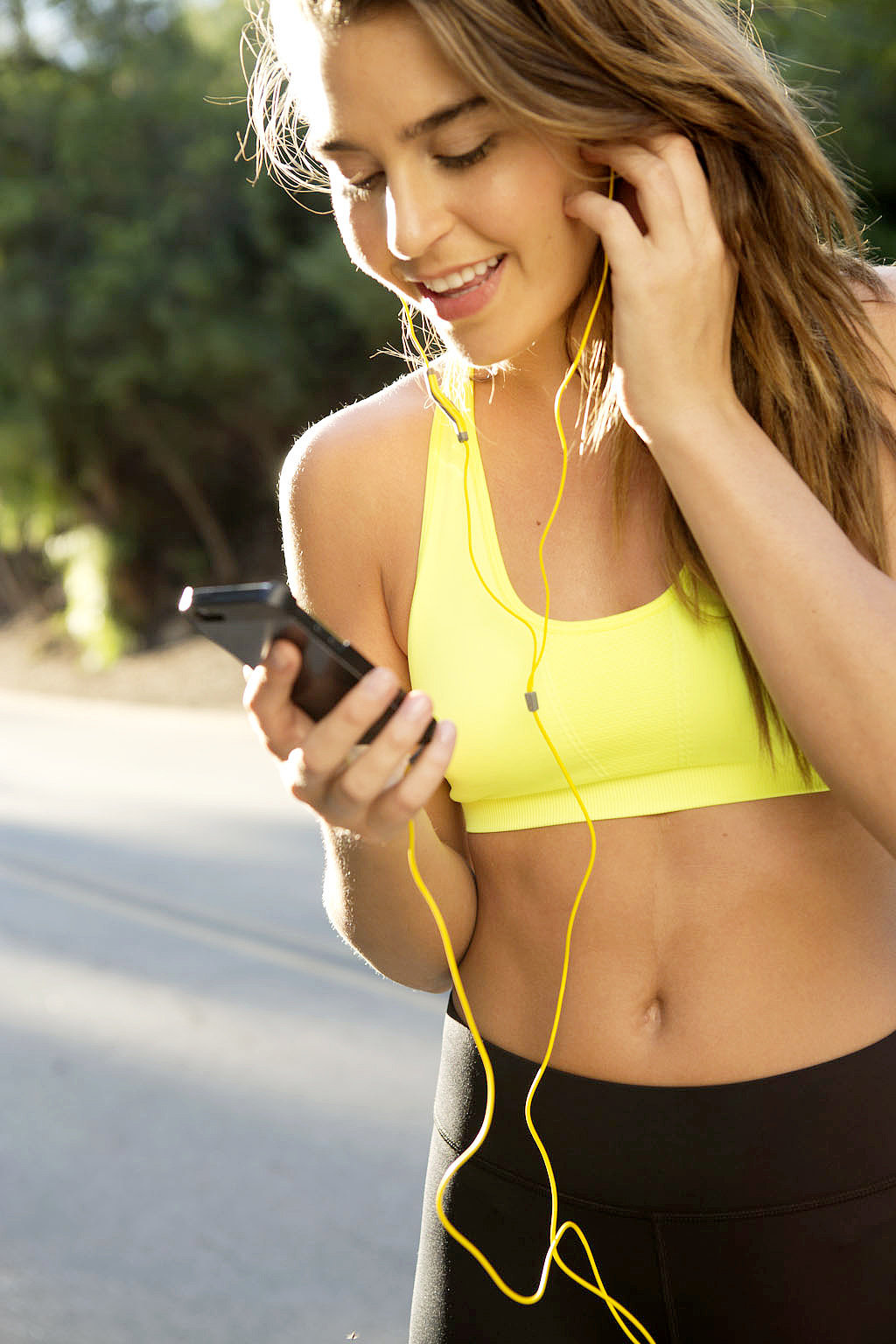 DO YOU HAVE ANY OF THIS SONGS ON YOURNEW YEAR'S WORKOUT PLAYLIST?CHECK IT OUT THESE LIST OF 56 WORKOUT SONGS.
