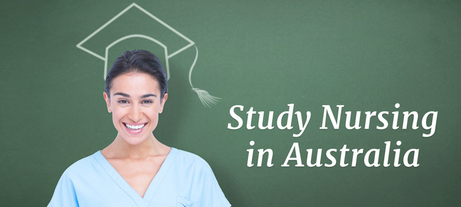 Why Australia is an Ideal Destination for Overseas Qualified Nurses?