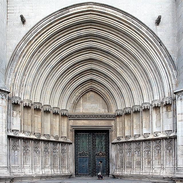 Girona,Catalonia,ES